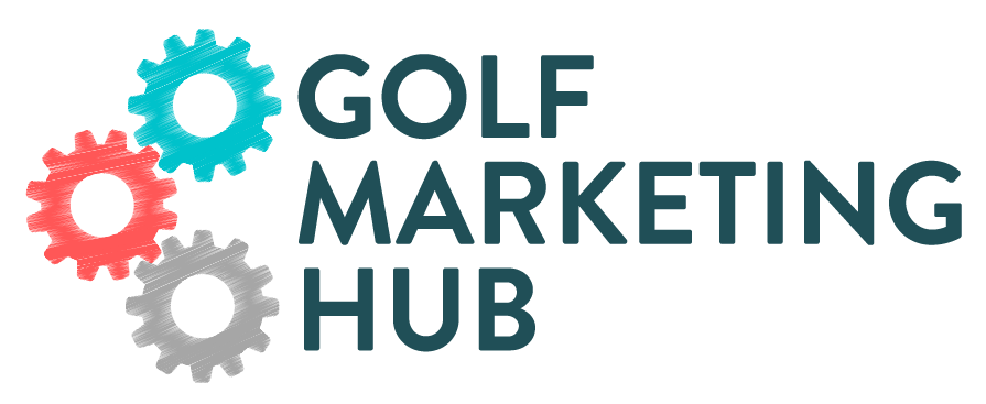 Golf Marketing Hub